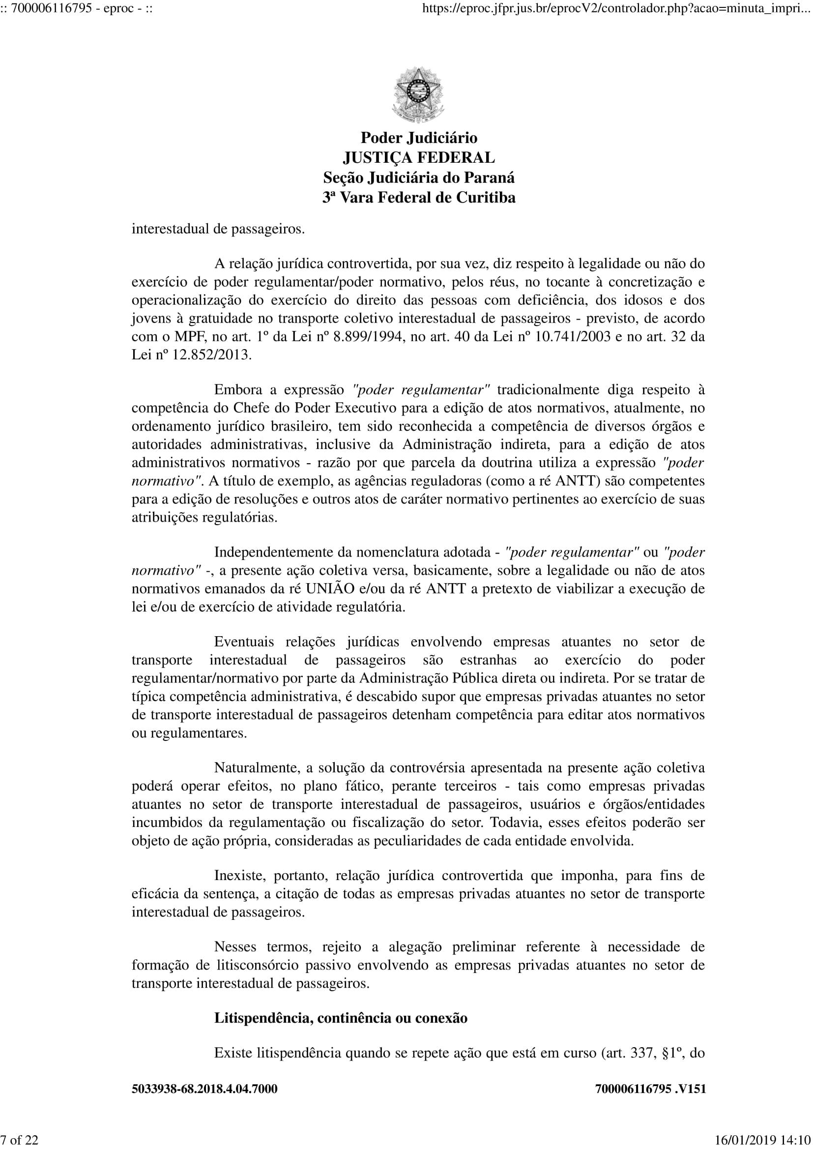 DECISÃO-2-07