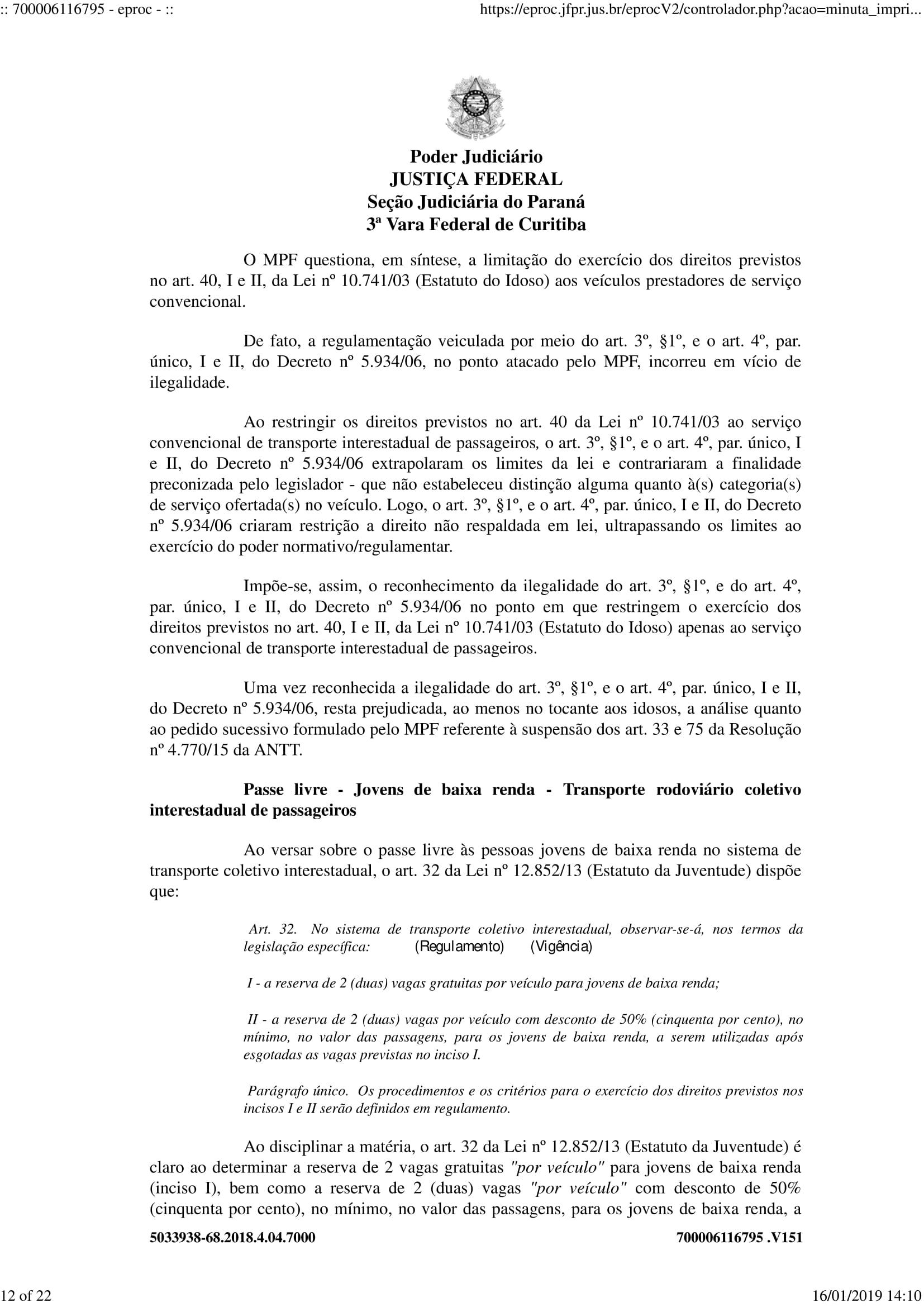DECISÃO-2-12