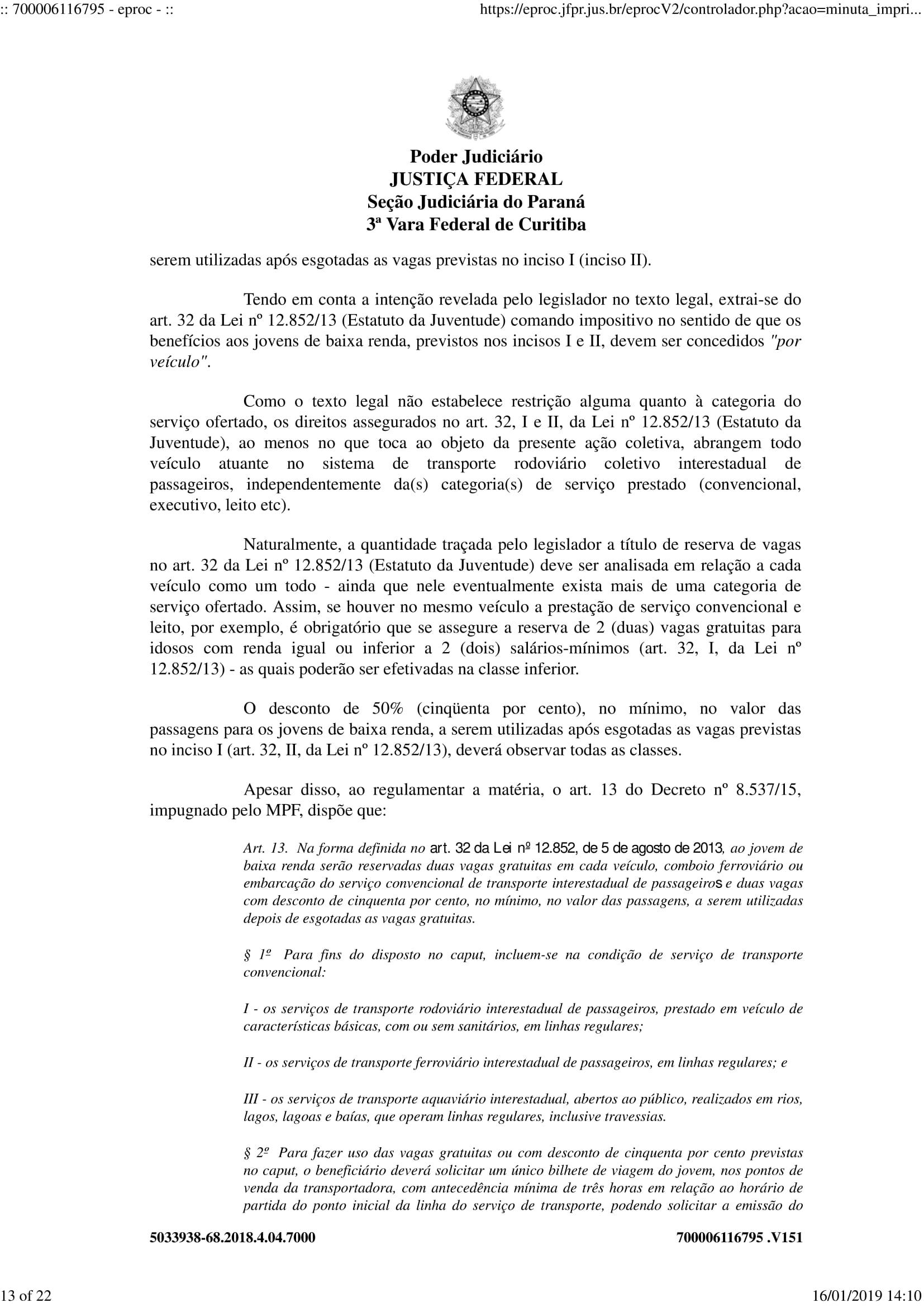 DECISÃO-2-13
