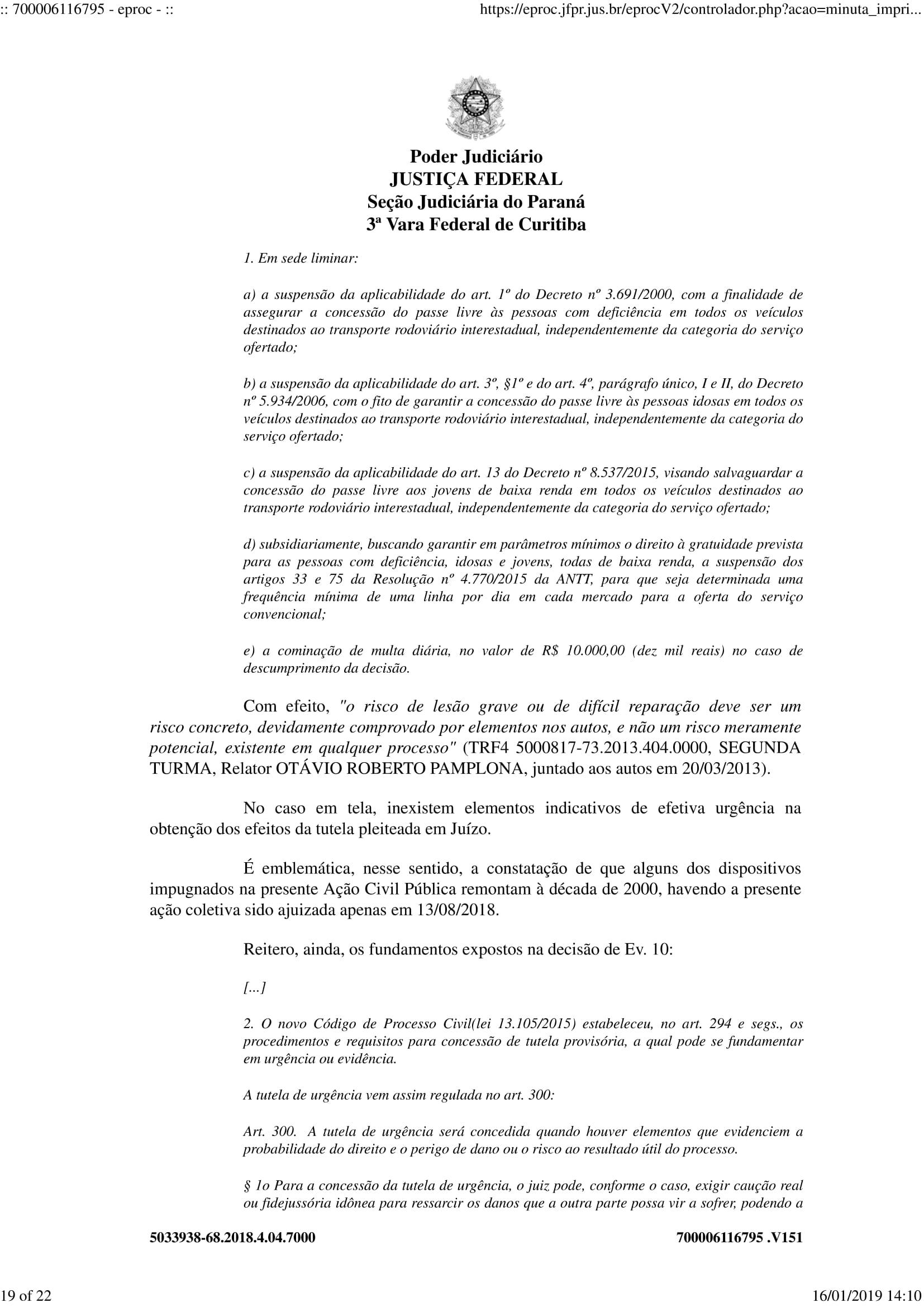 DECISÃO-2-19