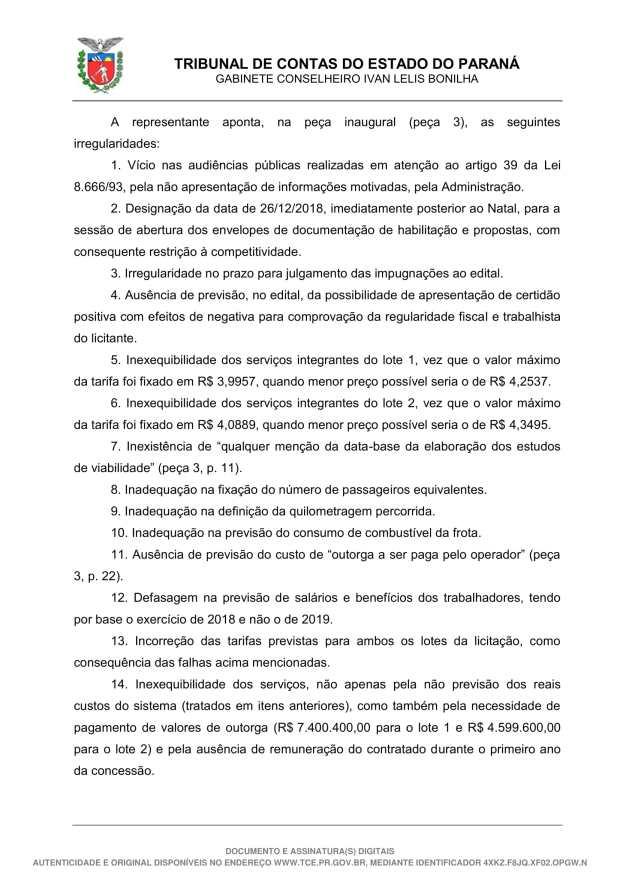 Despacho - 49-19 - GCILB-02