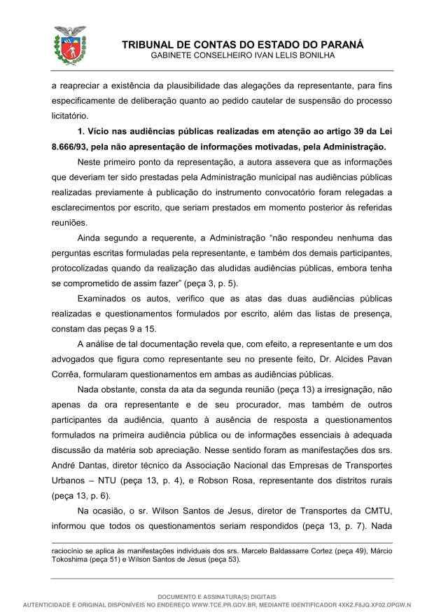 Despacho - 49-19 - GCILB-06