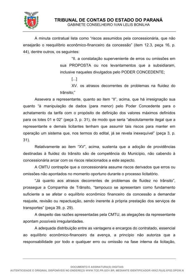 Despacho - 49-19 - GCILB-20