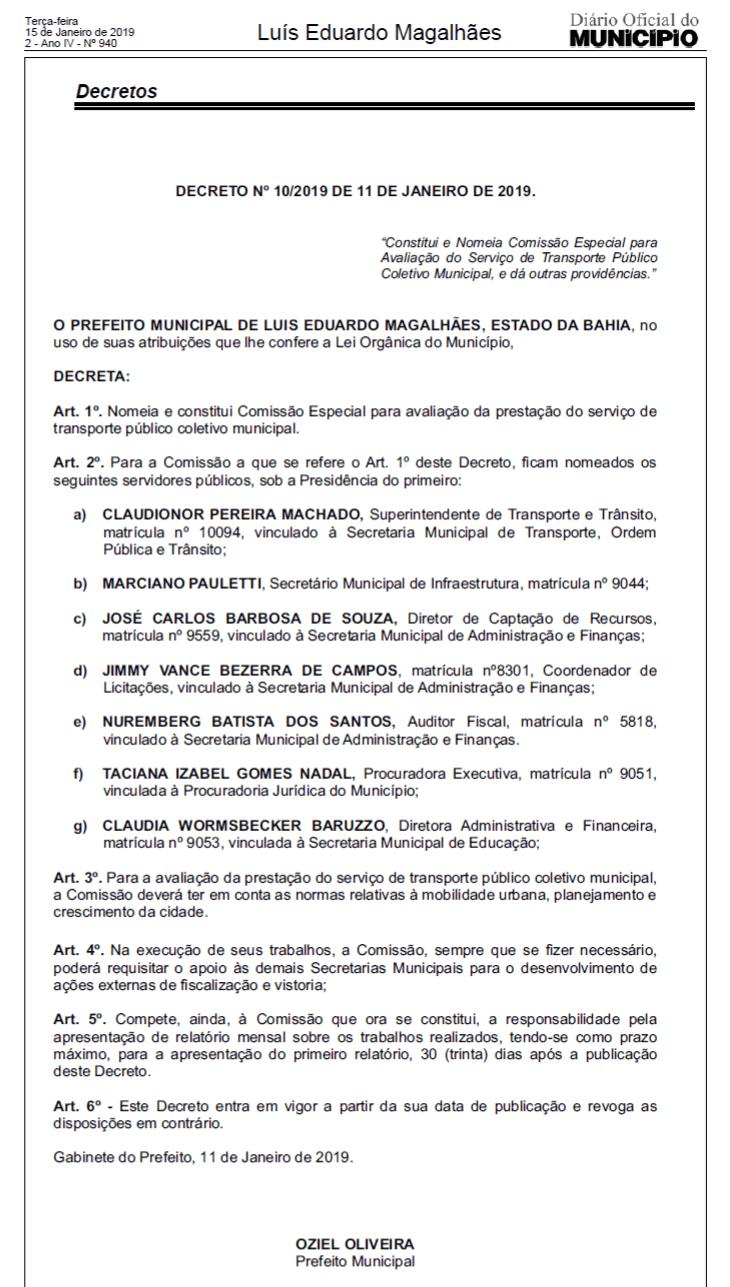 Luis_edu_diario