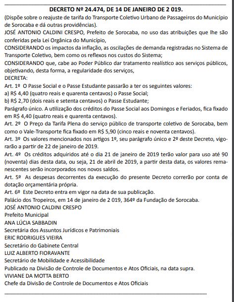 decreto_sorocaba