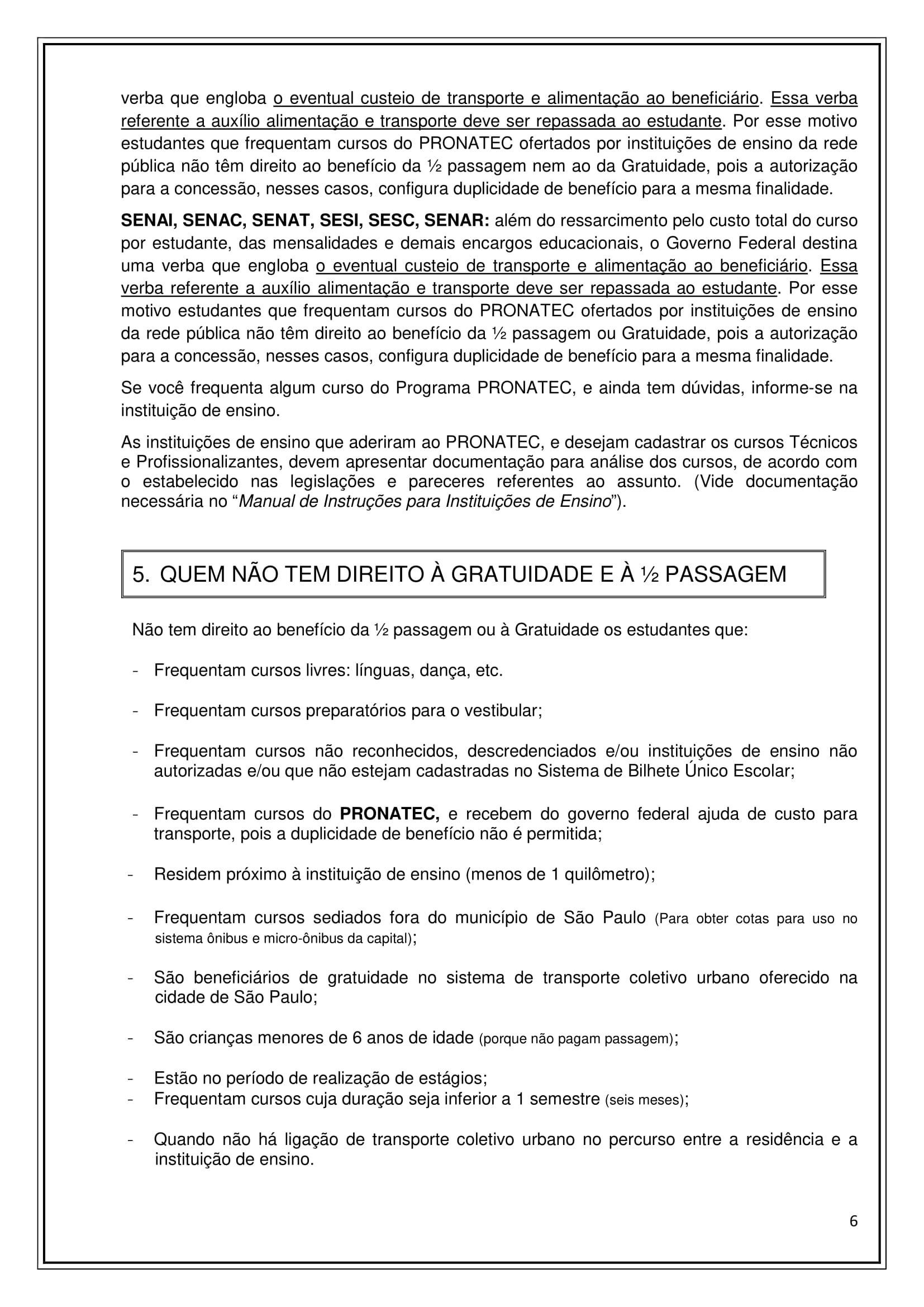 manual_estudante-06