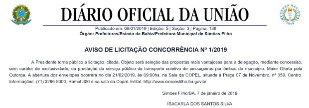 simoes_filho_licita