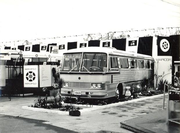 1968_27980865404_o