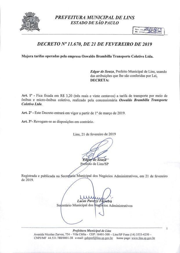 Decreto_lins