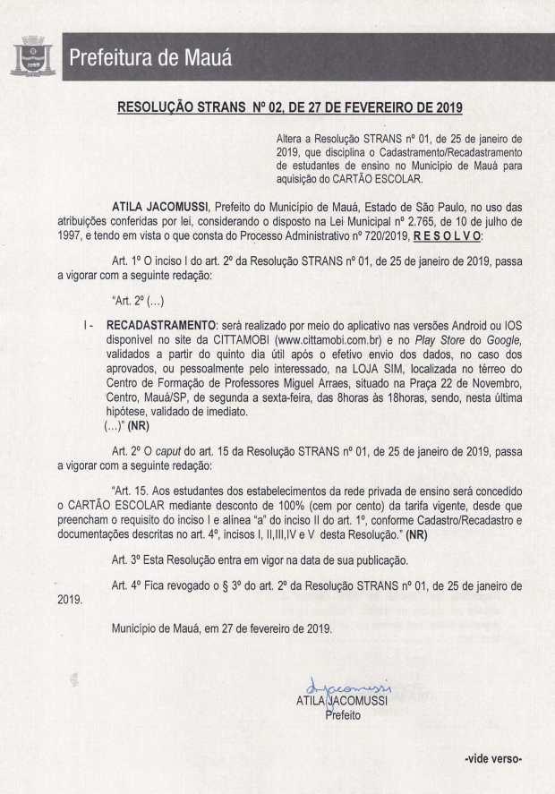 Resolução STRANS 02-1.jpg
