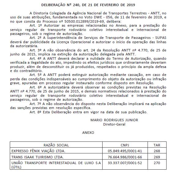 antt-IMPORTANTE-PELA-TRANS-ISAAK-grande-empresa-fretamento-indo-para-regular