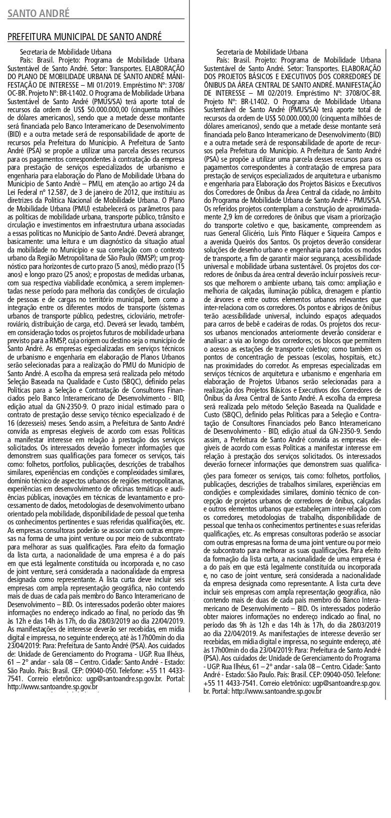 PMI_Santo André_page-0001.jpg