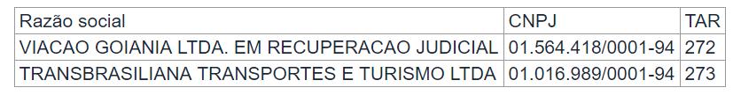 QUADRO REGULAR_01_15MARÇO