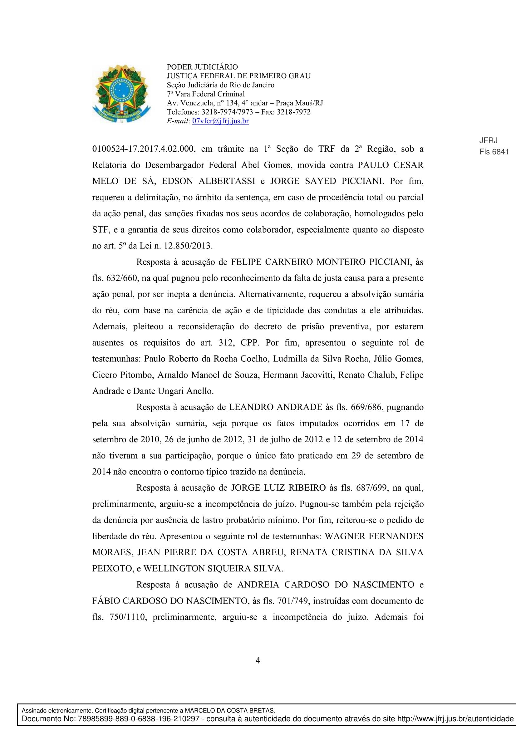Sentenca-Cadeia-Velha-7VFC-004