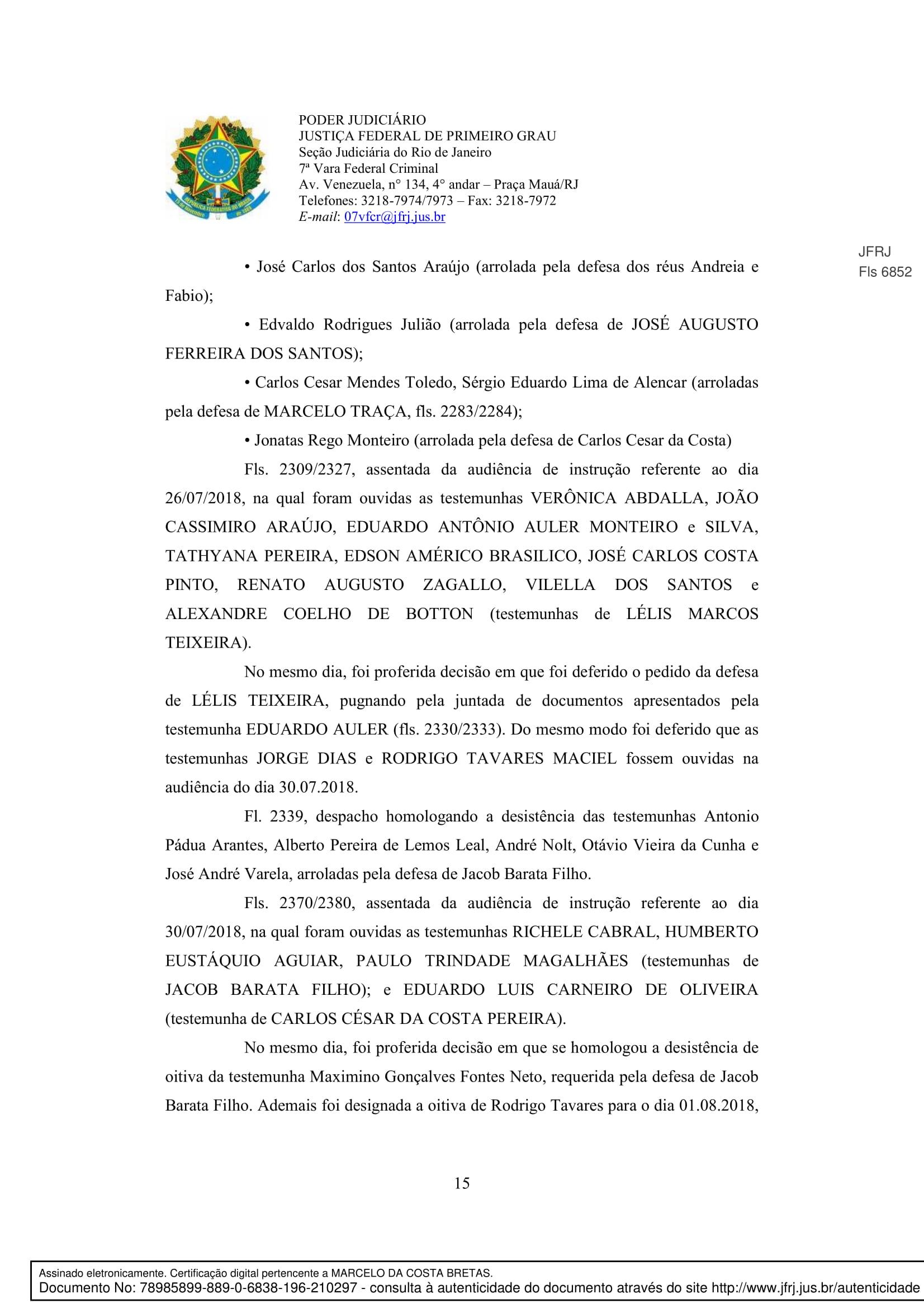 Sentenca-Cadeia-Velha-7VFC-015