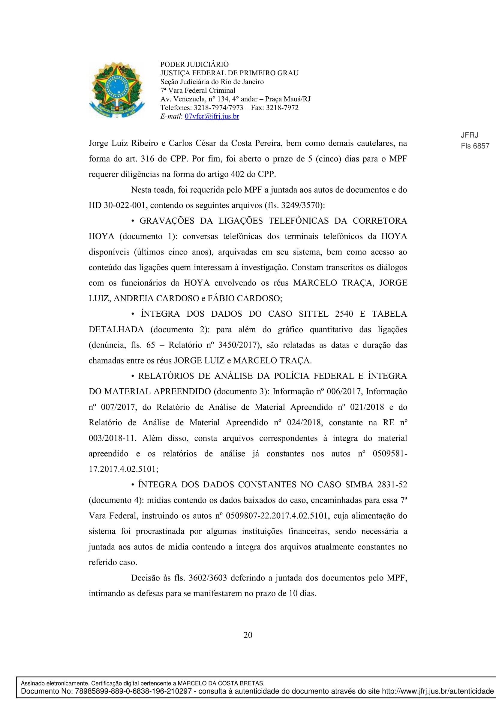 Sentenca-Cadeia-Velha-7VFC-020