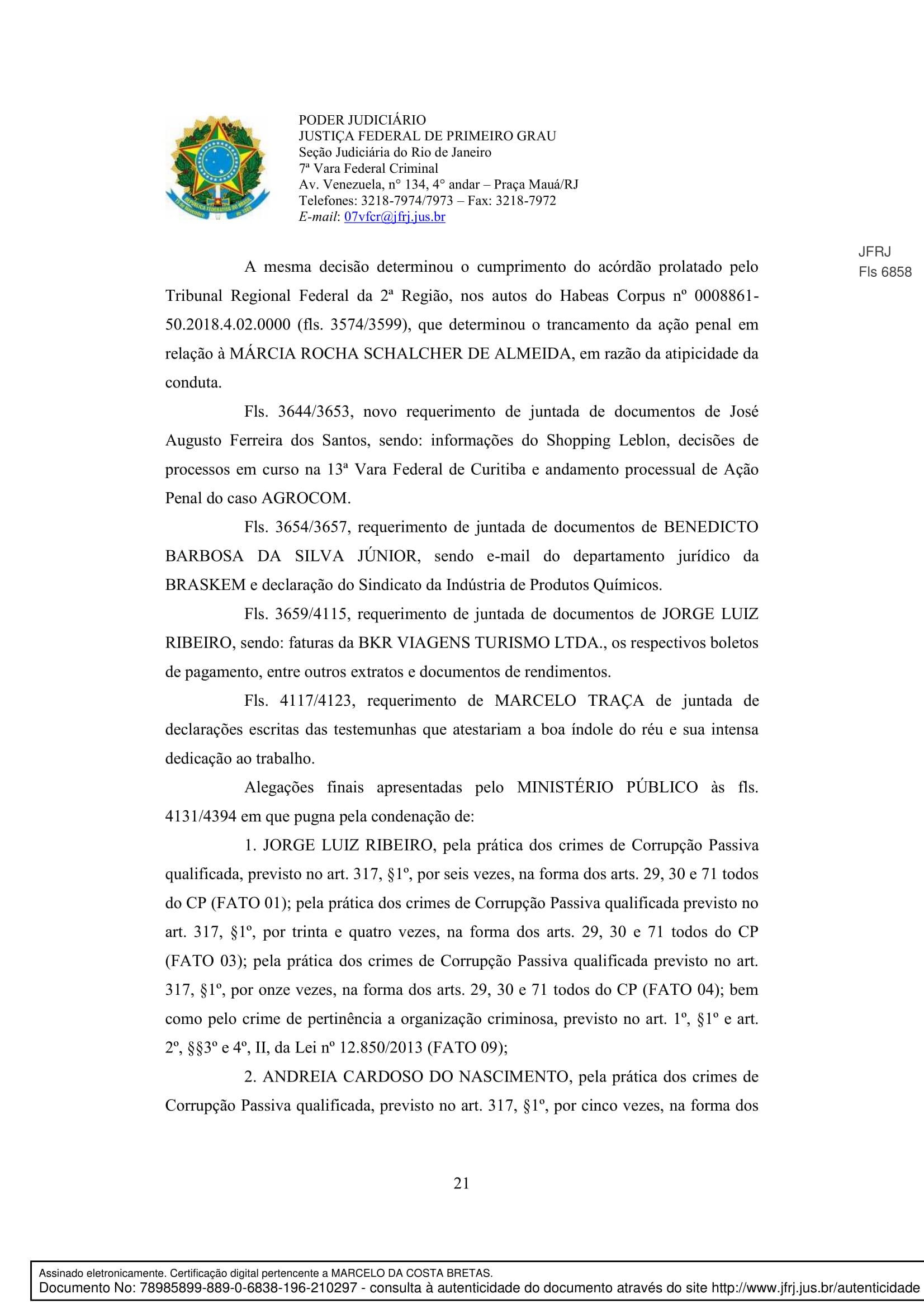 Sentenca-Cadeia-Velha-7VFC-021