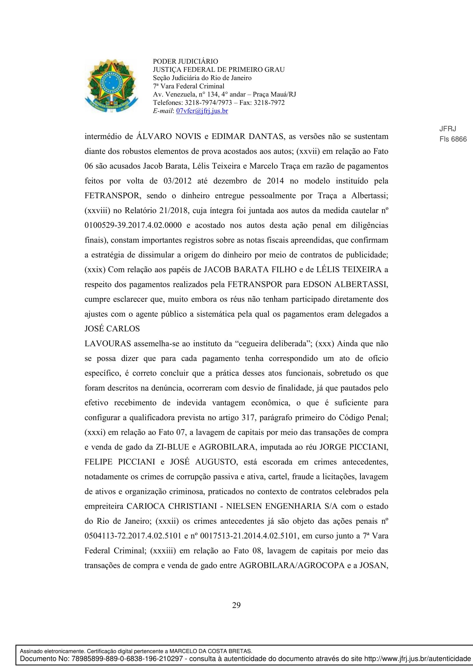 Sentenca-Cadeia-Velha-7VFC-029