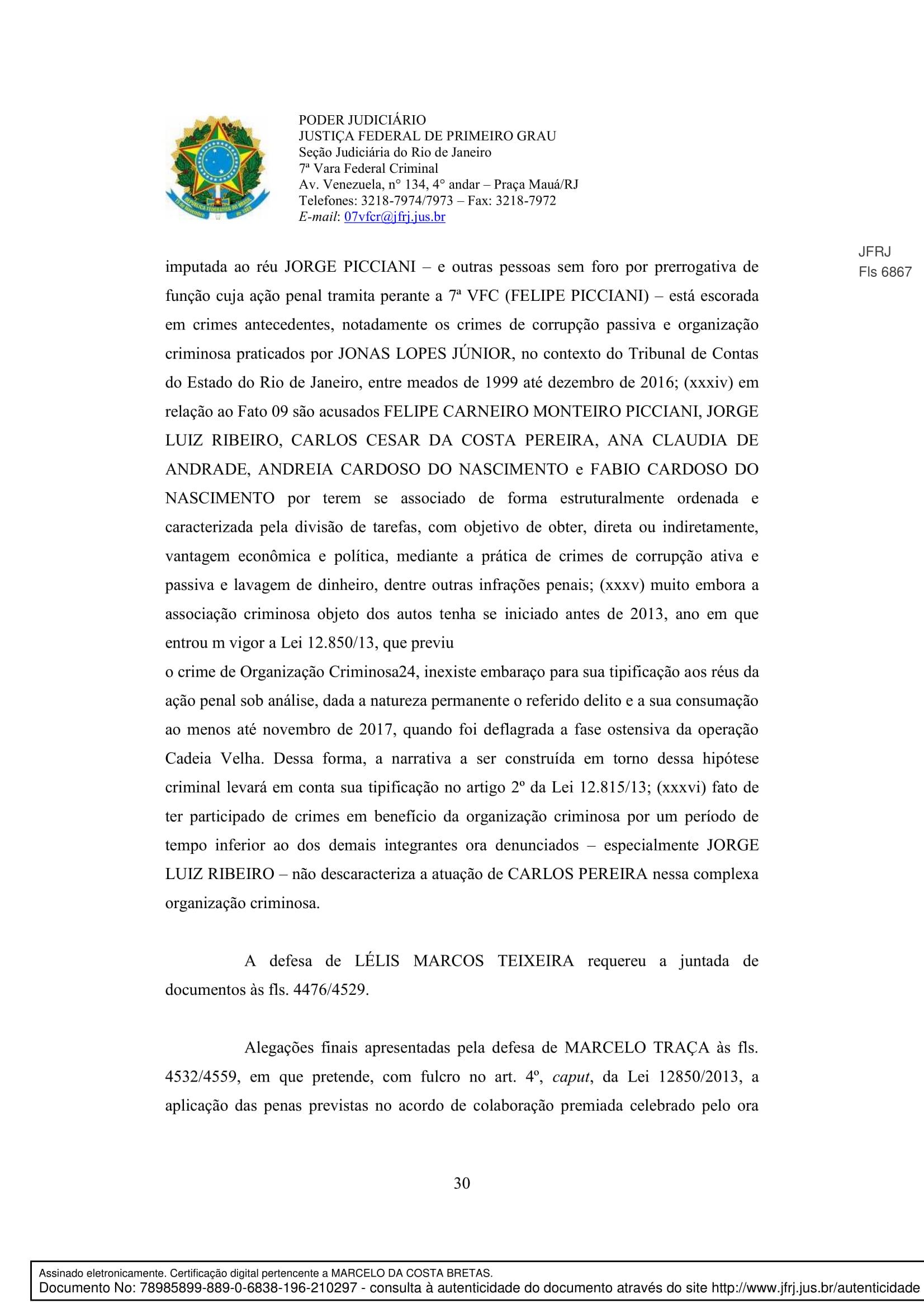 Sentenca-Cadeia-Velha-7VFC-030