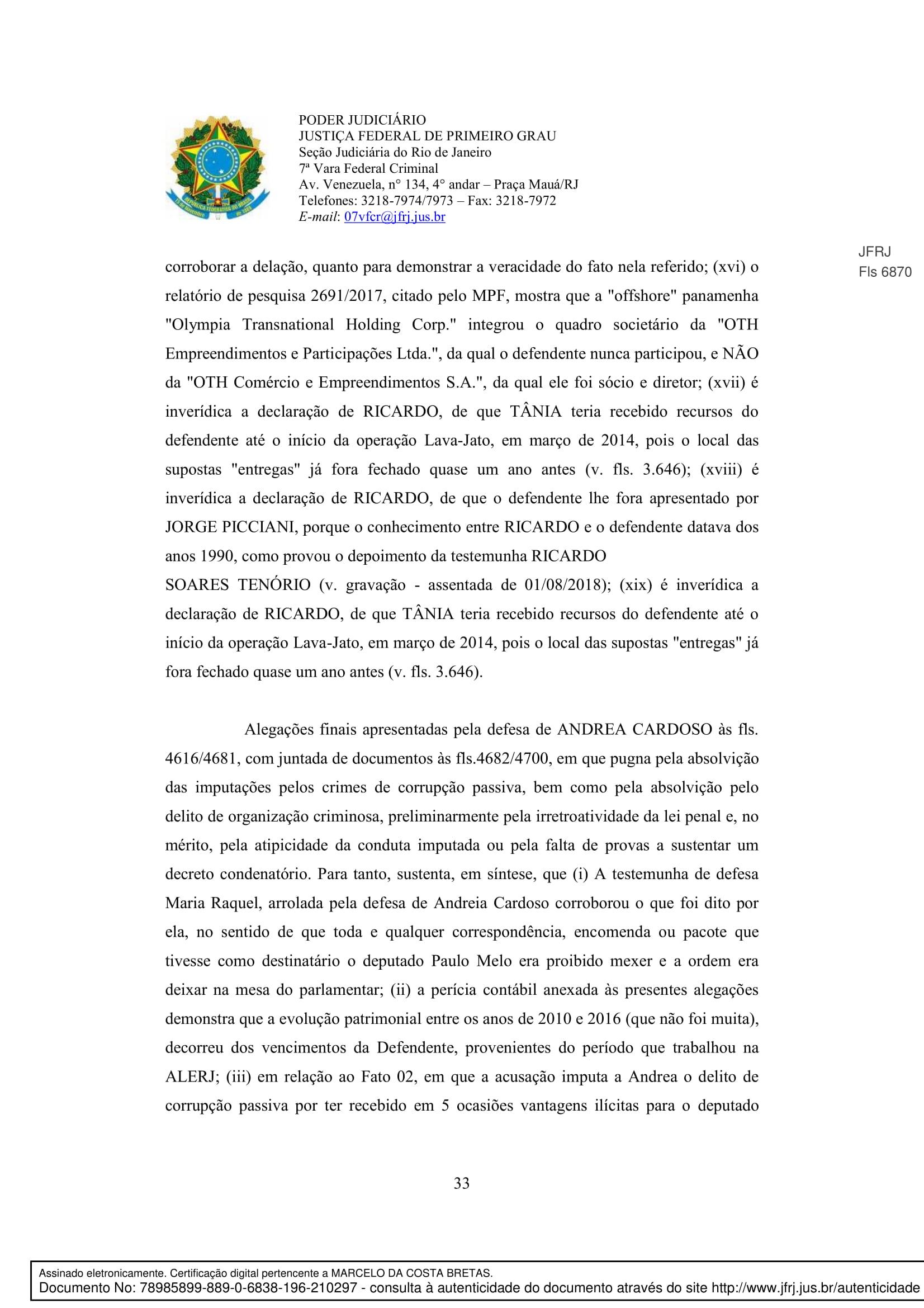 Sentenca-Cadeia-Velha-7VFC-033