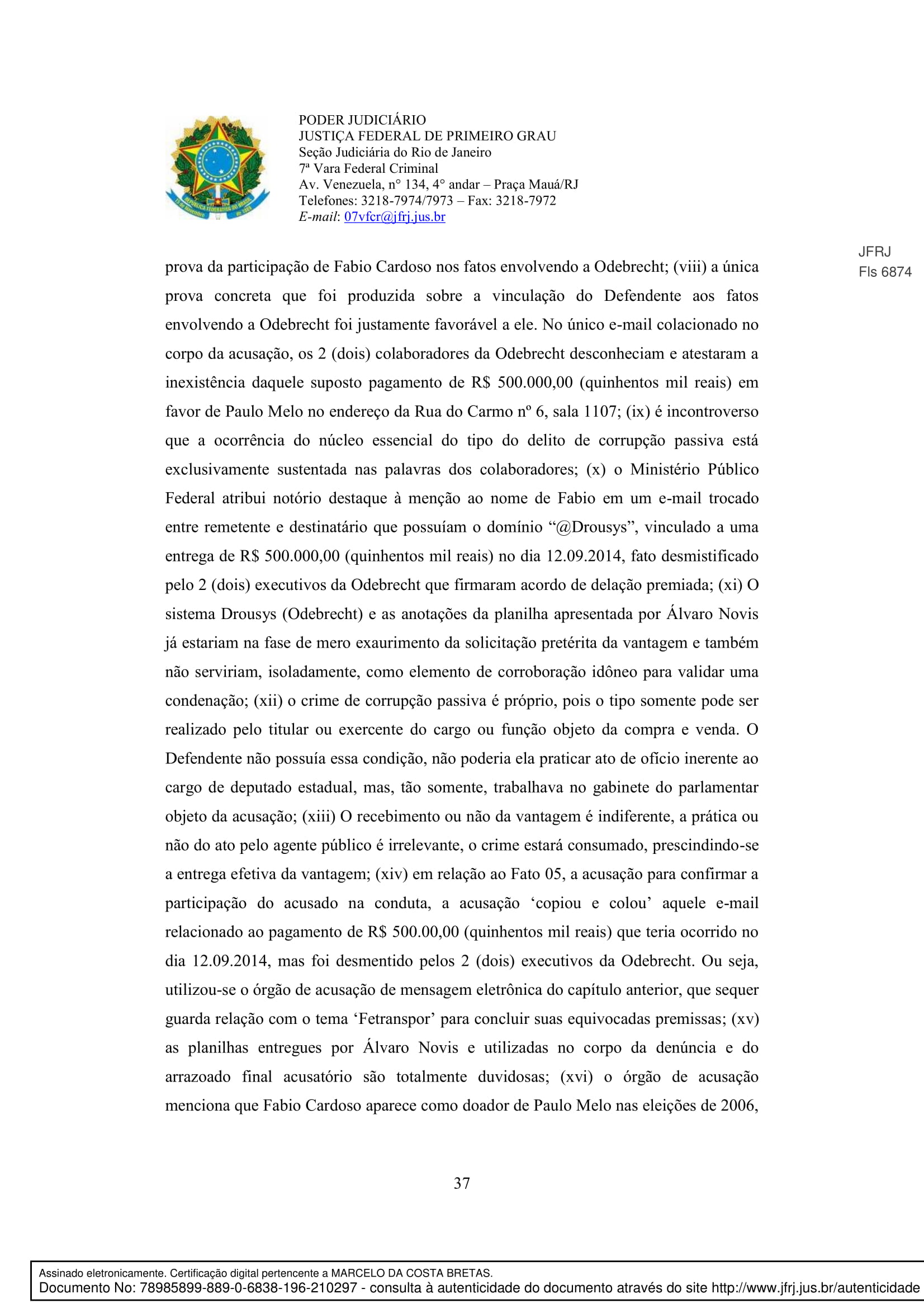 Sentenca-Cadeia-Velha-7VFC-037