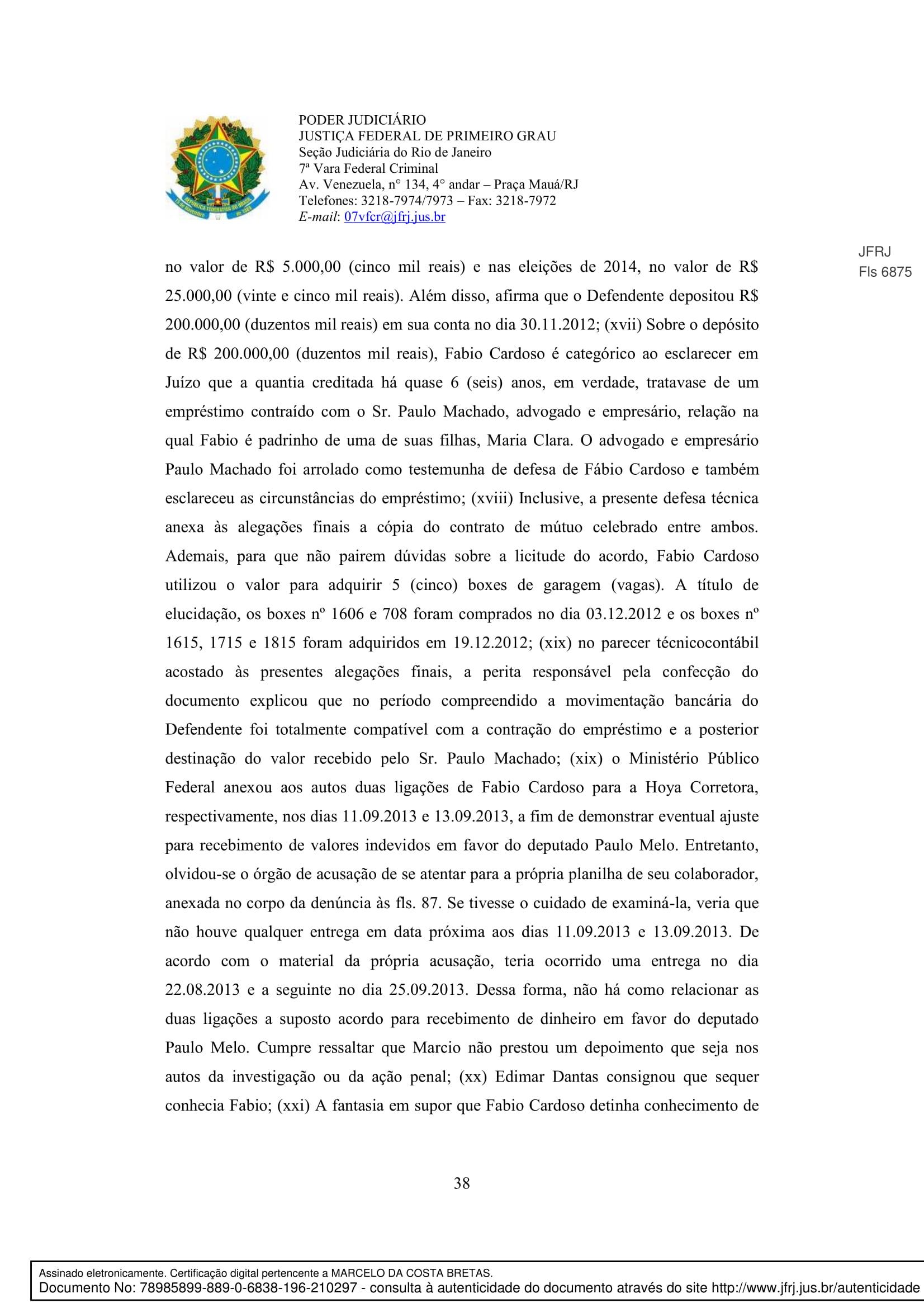 Sentenca-Cadeia-Velha-7VFC-038