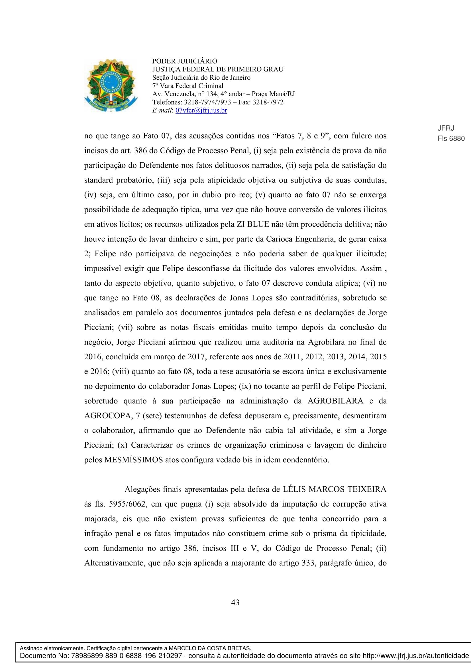 Sentenca-Cadeia-Velha-7VFC-043