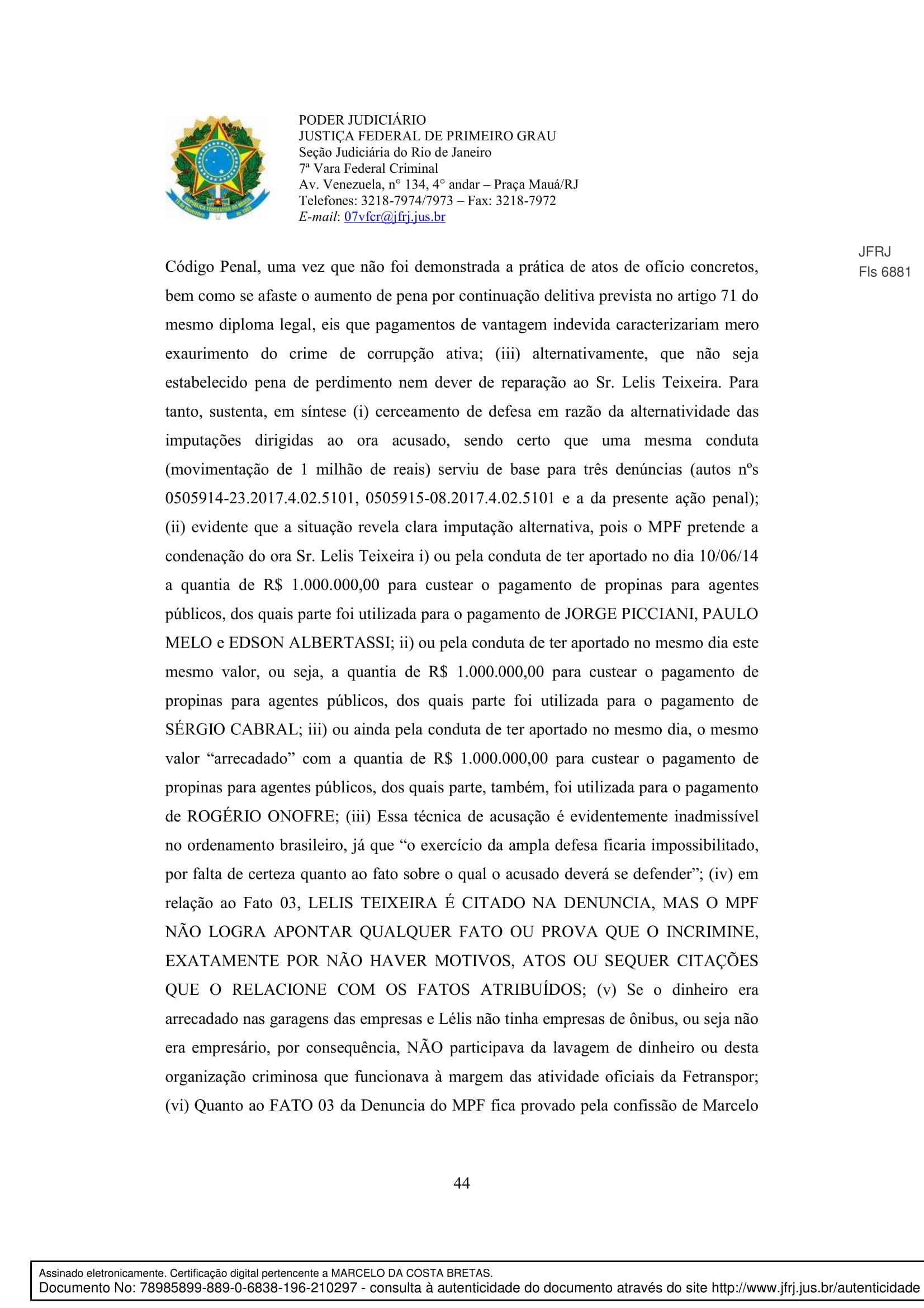 Sentenca-Cadeia-Velha-7VFC-044