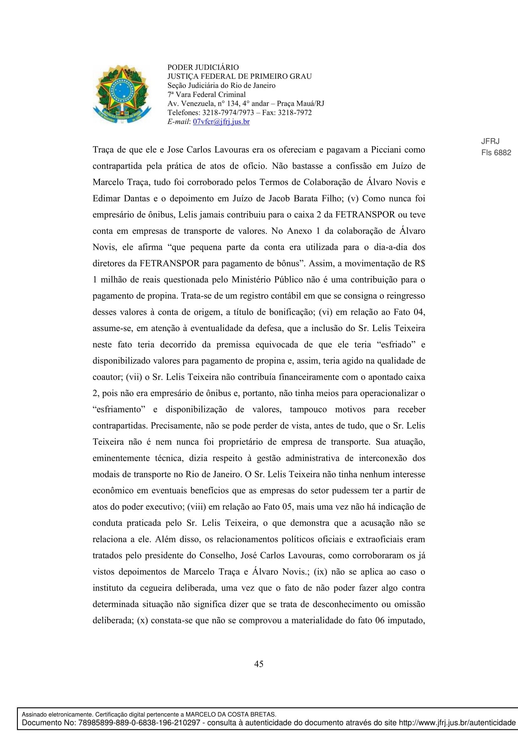 Sentenca-Cadeia-Velha-7VFC-045