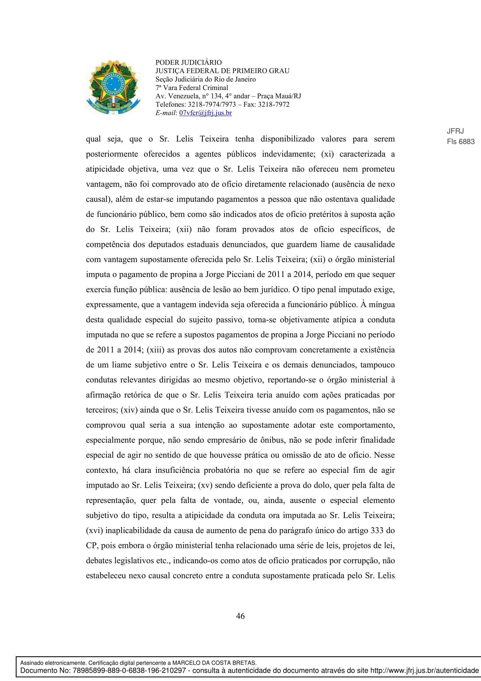 Sentenca-Cadeia-Velha-7VFC-046