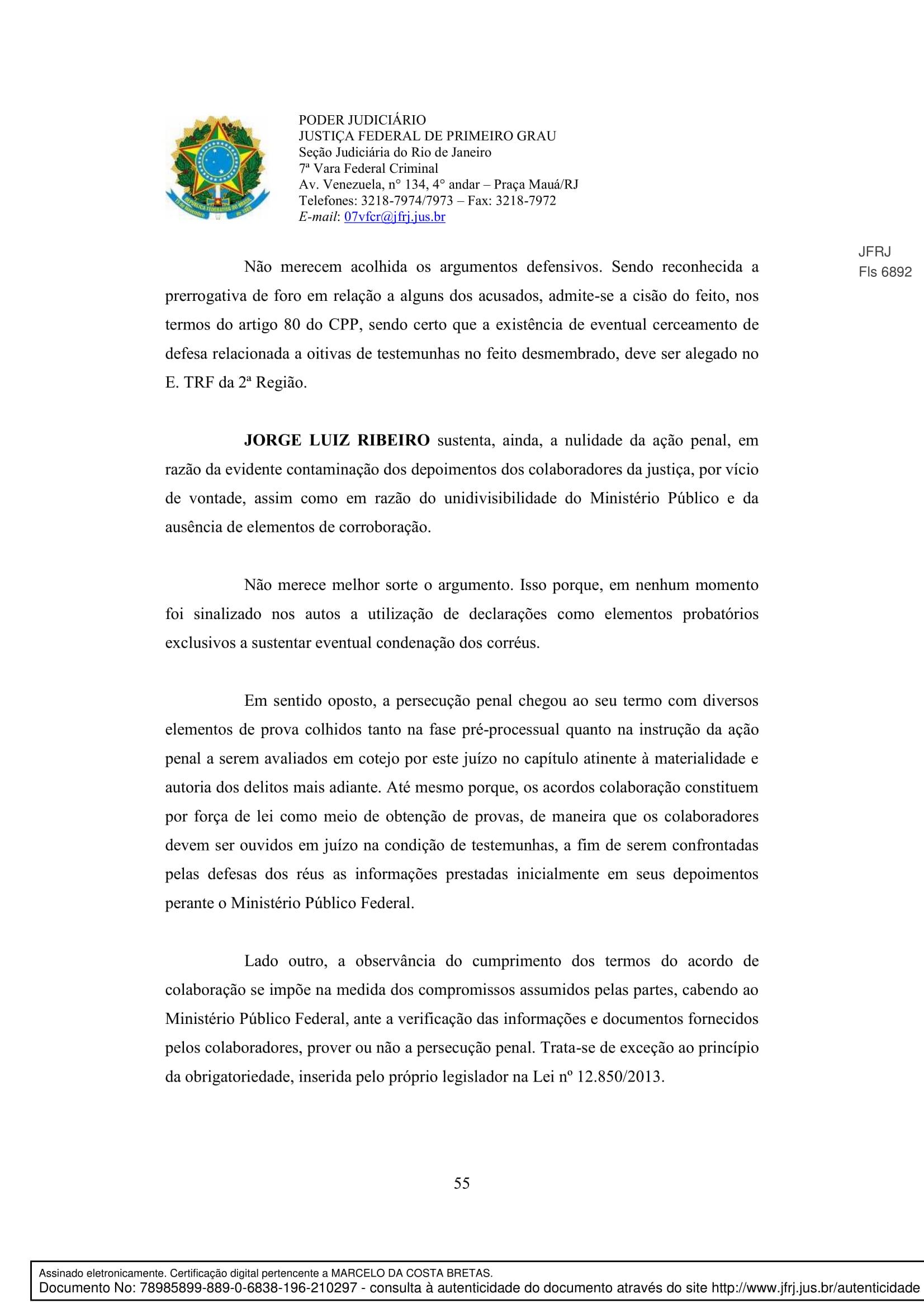 Sentenca-Cadeia-Velha-7VFC-055