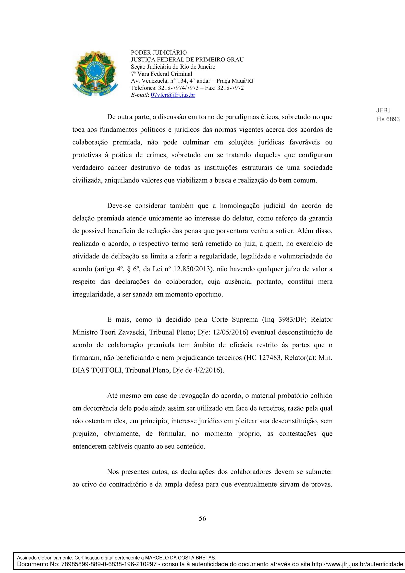 Sentenca-Cadeia-Velha-7VFC-056