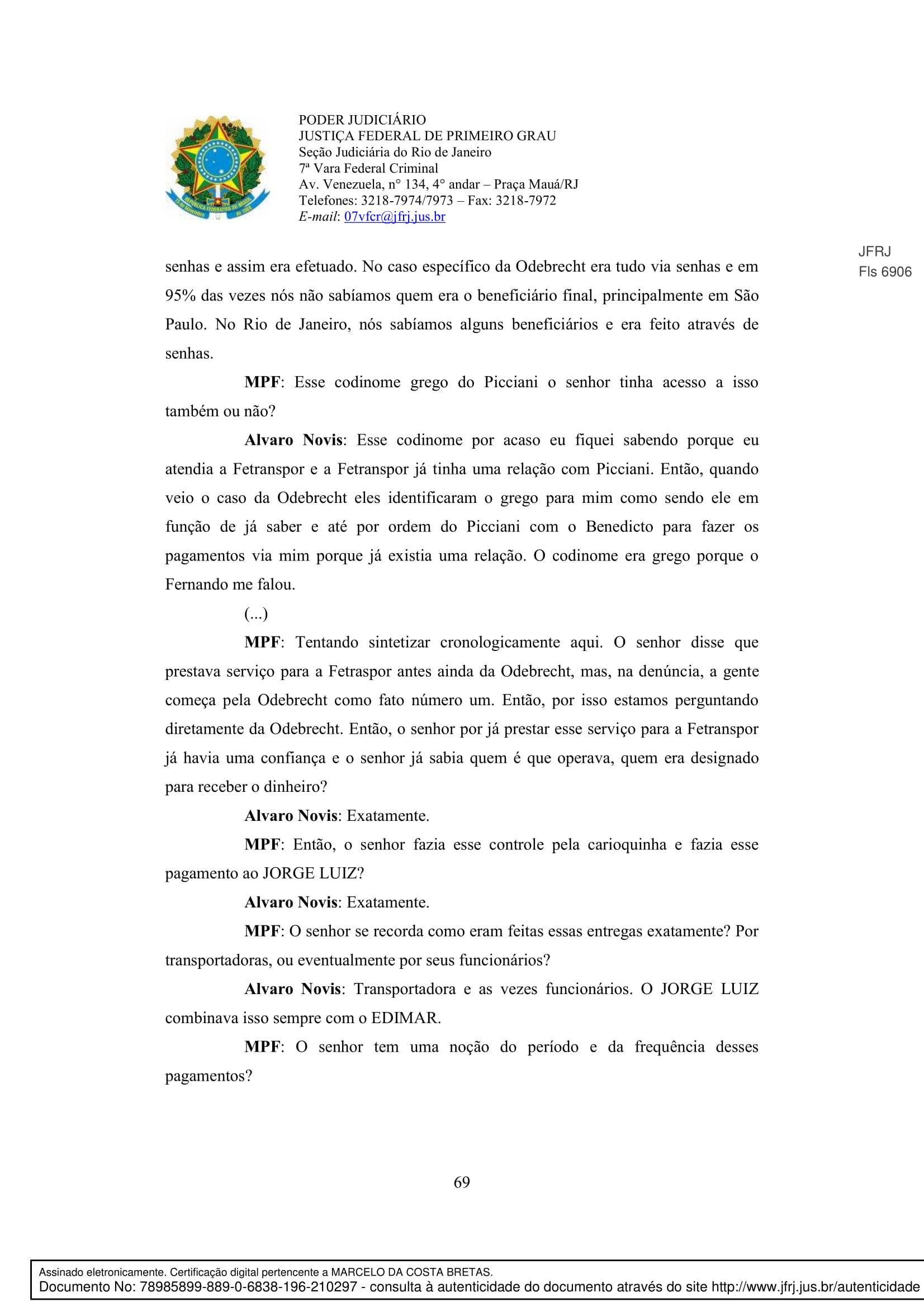 Sentenca-Cadeia-Velha-7VFC-069