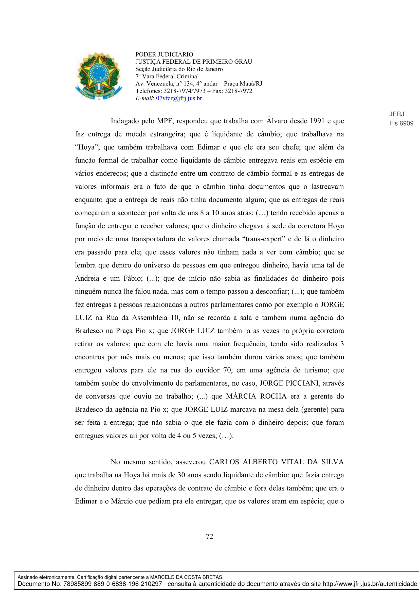 Sentenca-Cadeia-Velha-7VFC-072