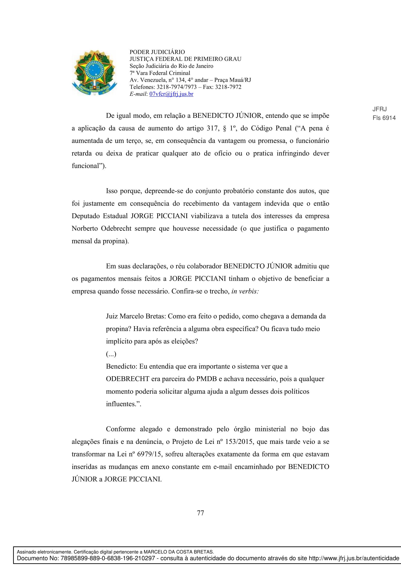 Sentenca-Cadeia-Velha-7VFC-077