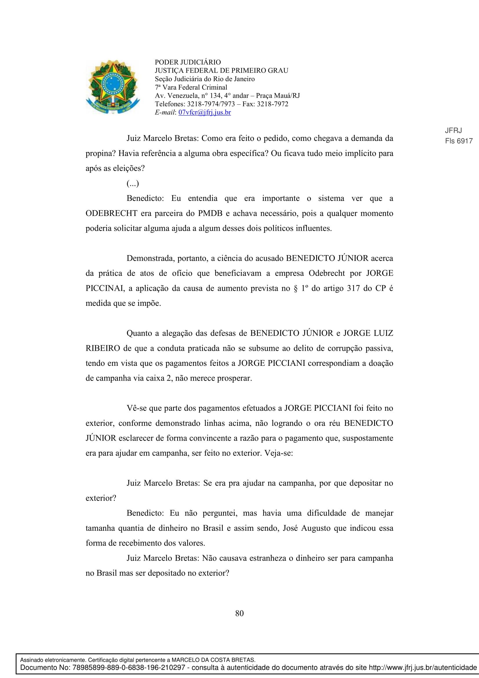 Sentenca-Cadeia-Velha-7VFC-080
