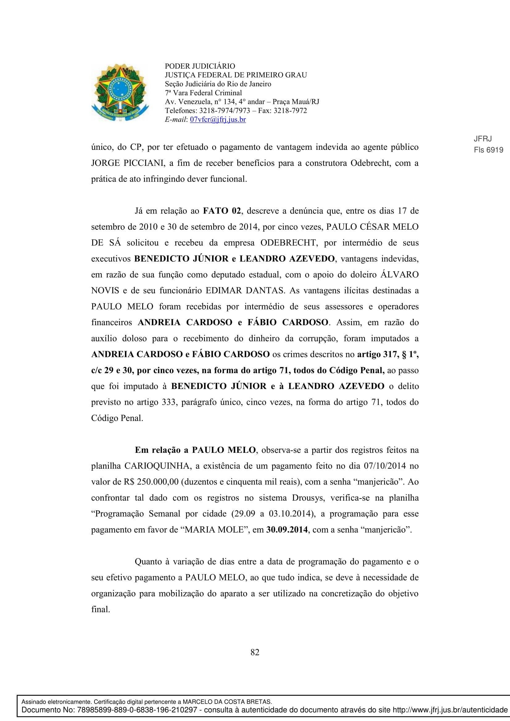 Sentenca-Cadeia-Velha-7VFC-082