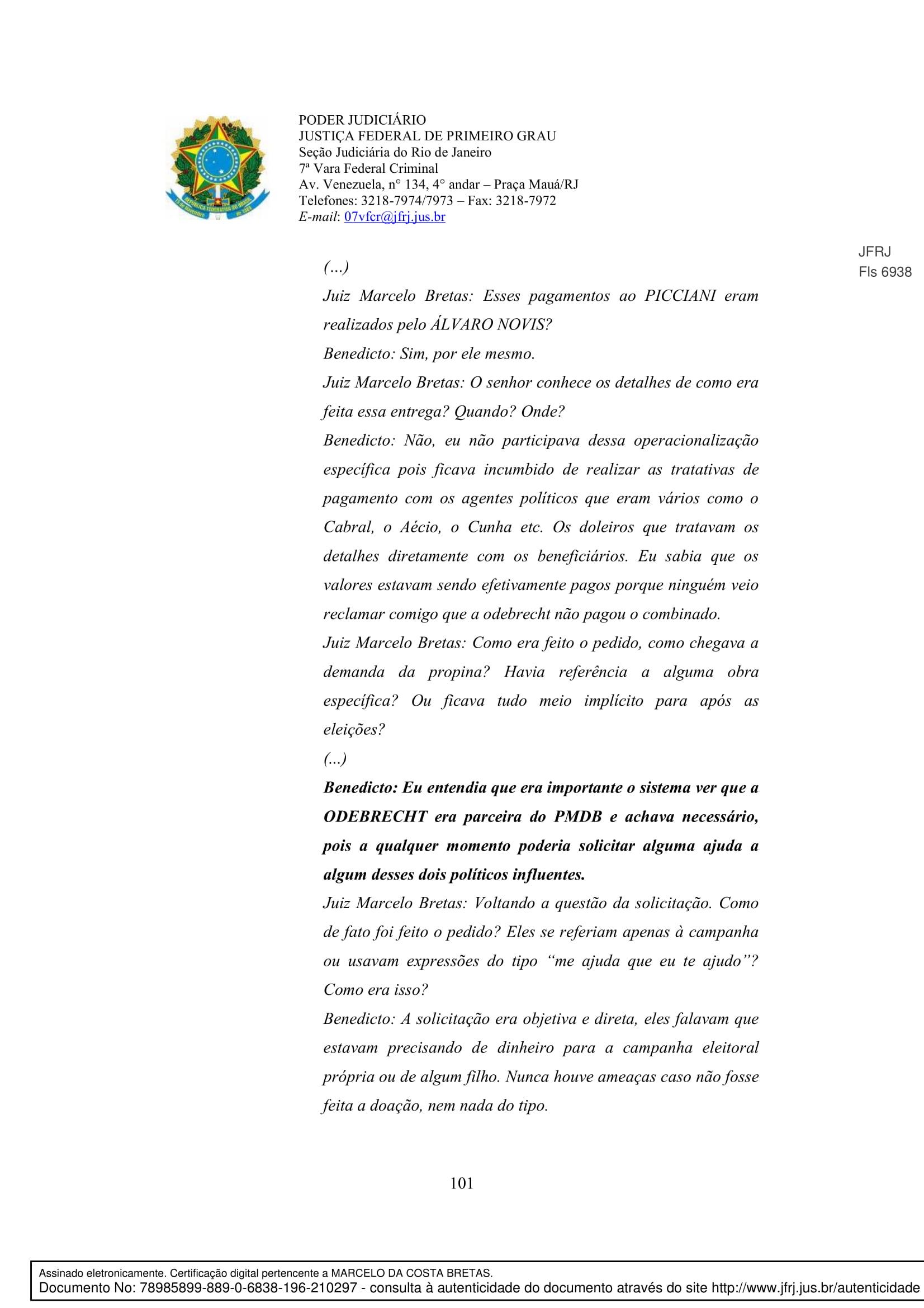 Sentenca-Cadeia-Velha-7VFC-101