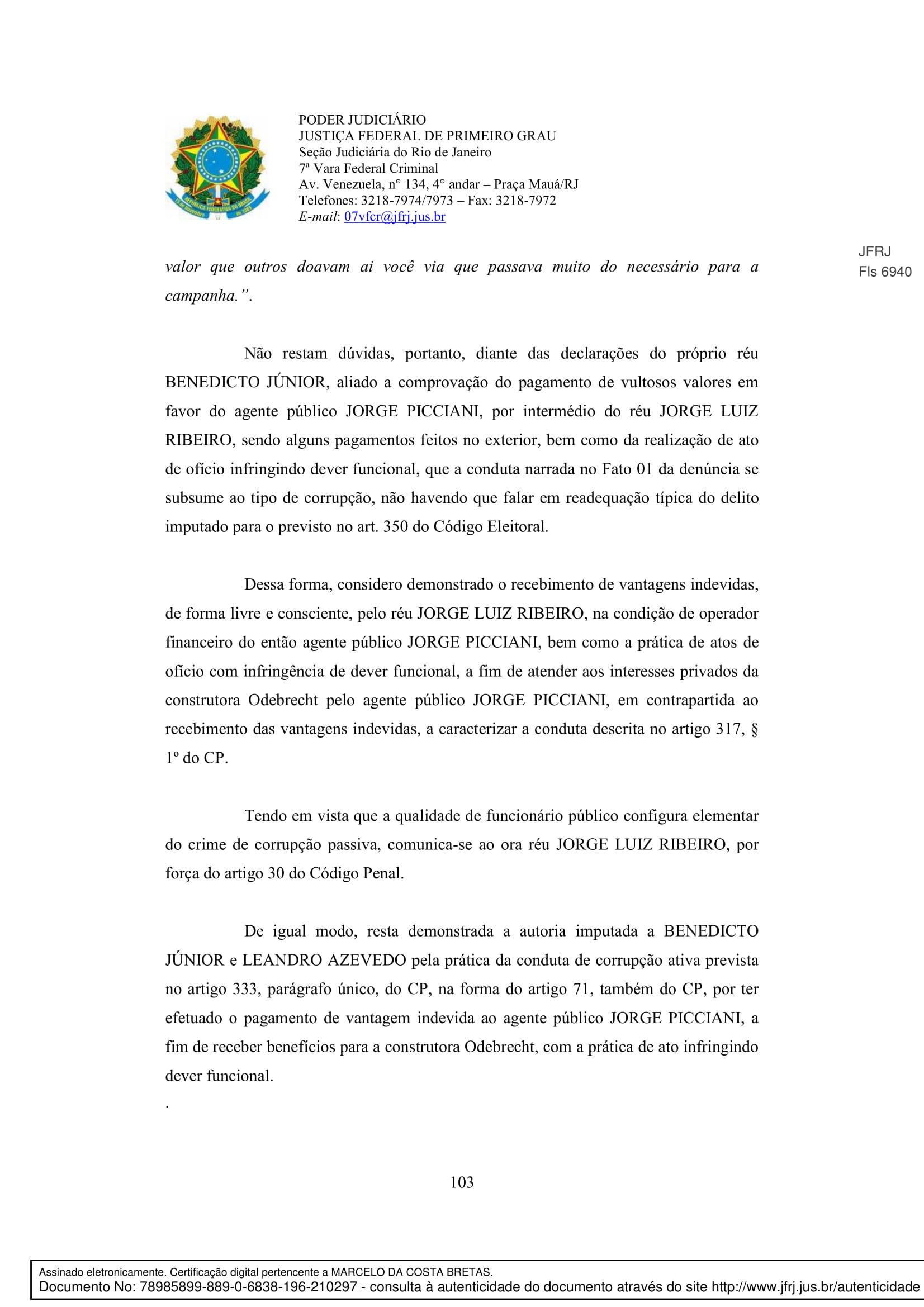 Sentenca-Cadeia-Velha-7VFC-103