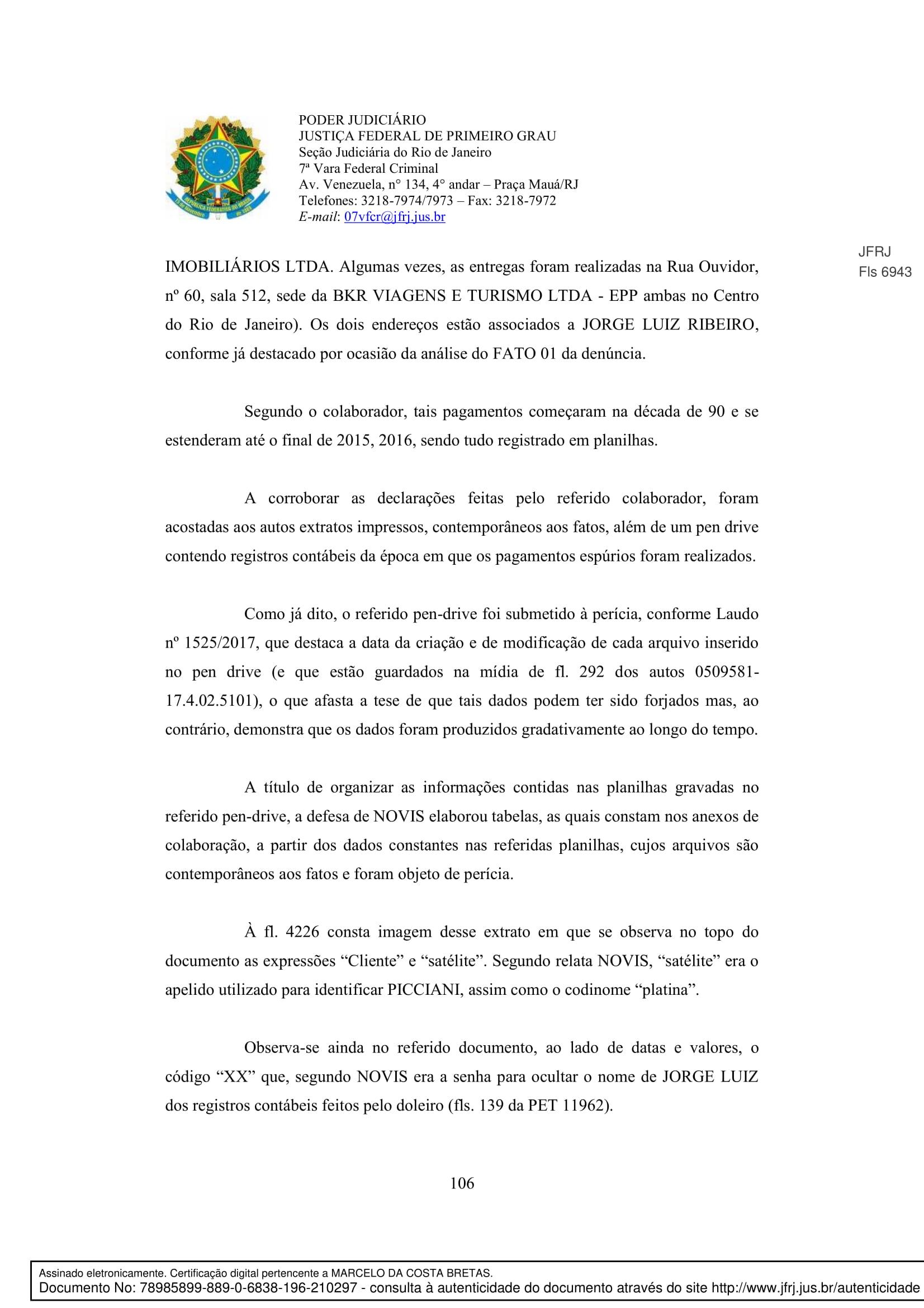 Sentenca-Cadeia-Velha-7VFC-106