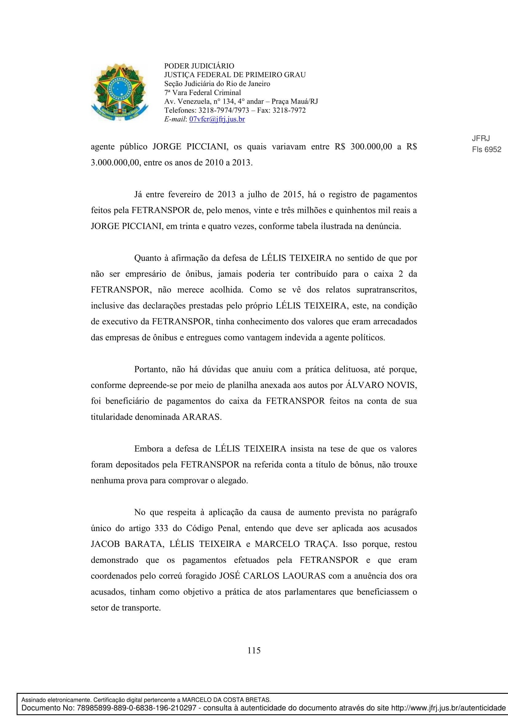 Sentenca-Cadeia-Velha-7VFC-115