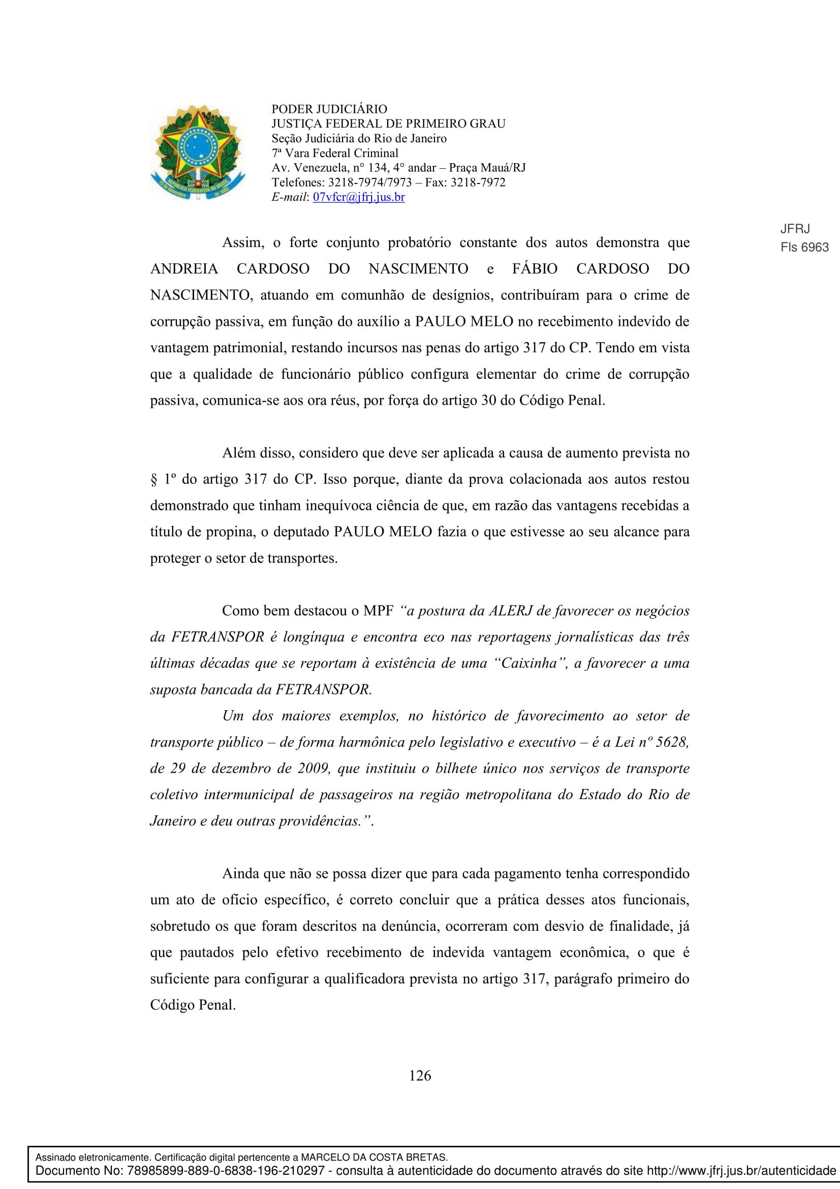 Sentenca-Cadeia-Velha-7VFC-126