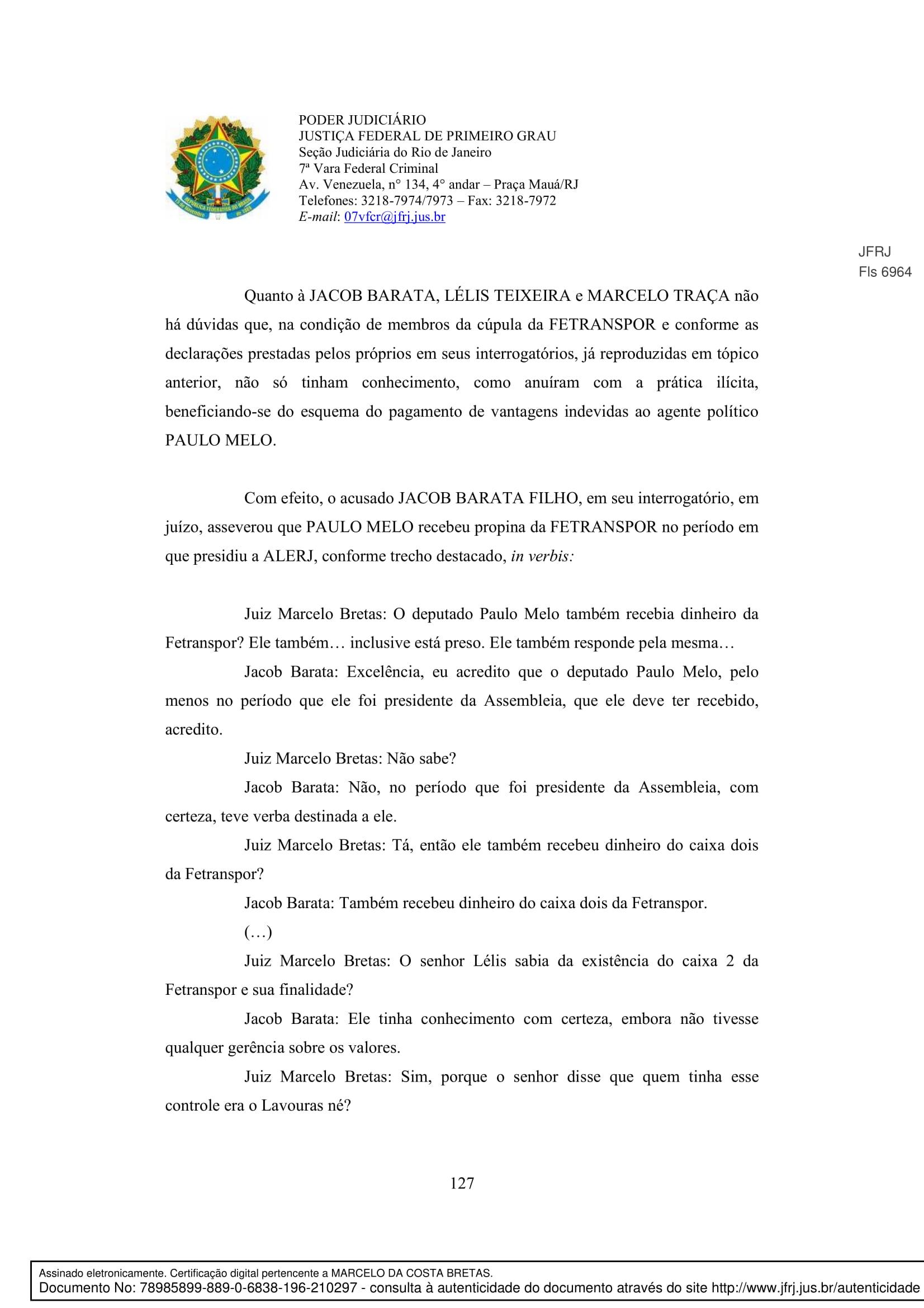 Sentenca-Cadeia-Velha-7VFC-127