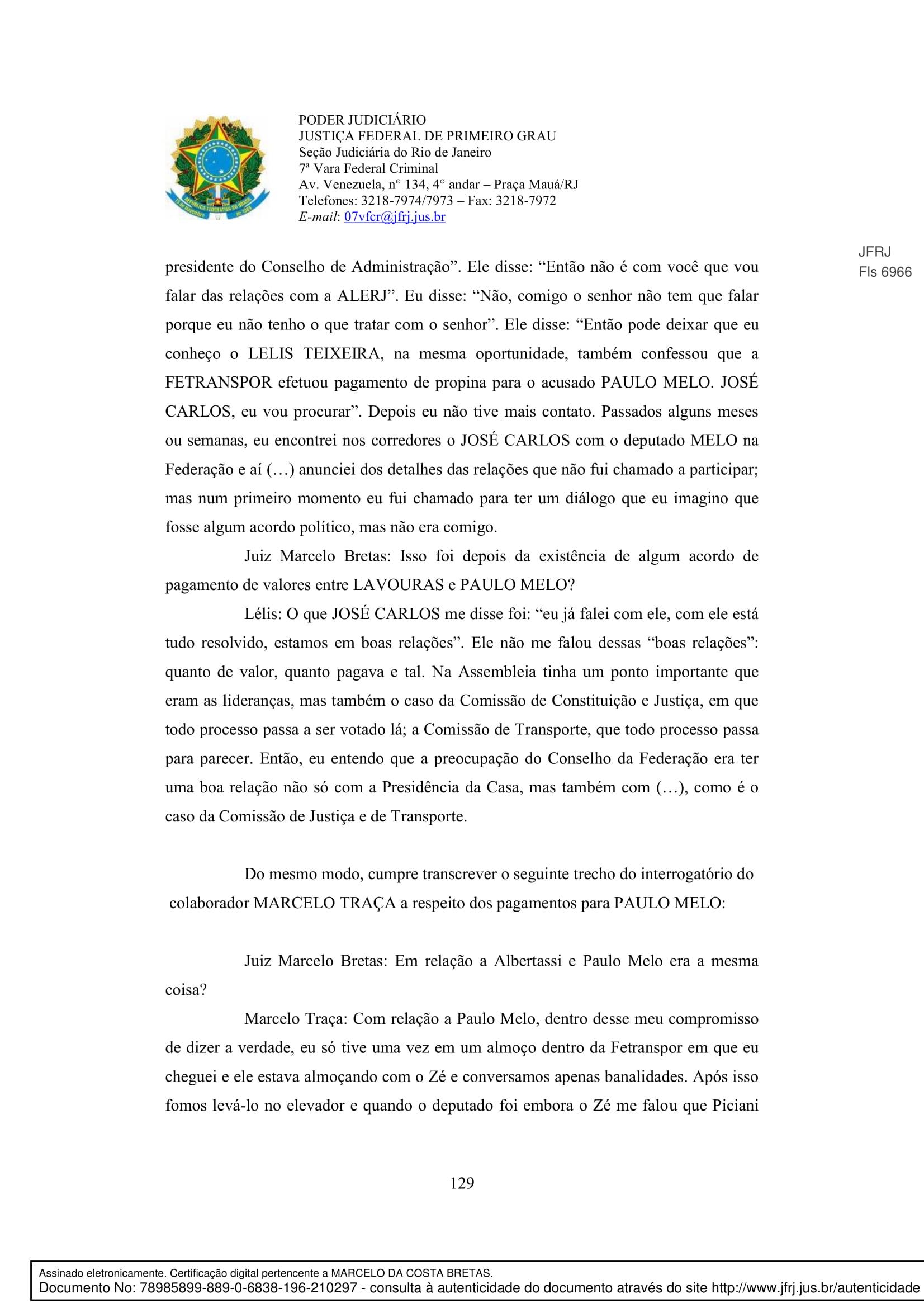 Sentenca-Cadeia-Velha-7VFC-129