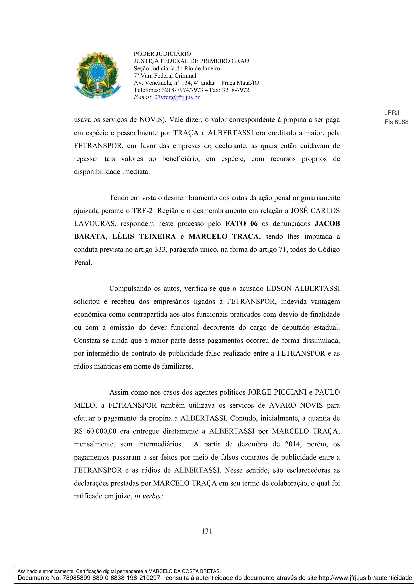 Sentenca-Cadeia-Velha-7VFC-131