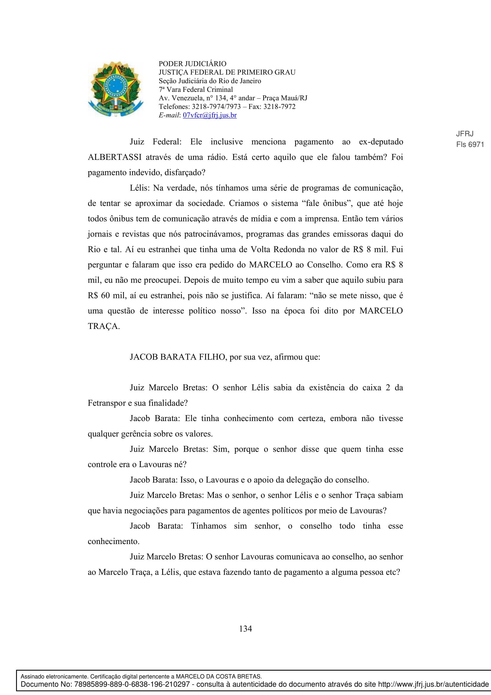 Sentenca-Cadeia-Velha-7VFC-134