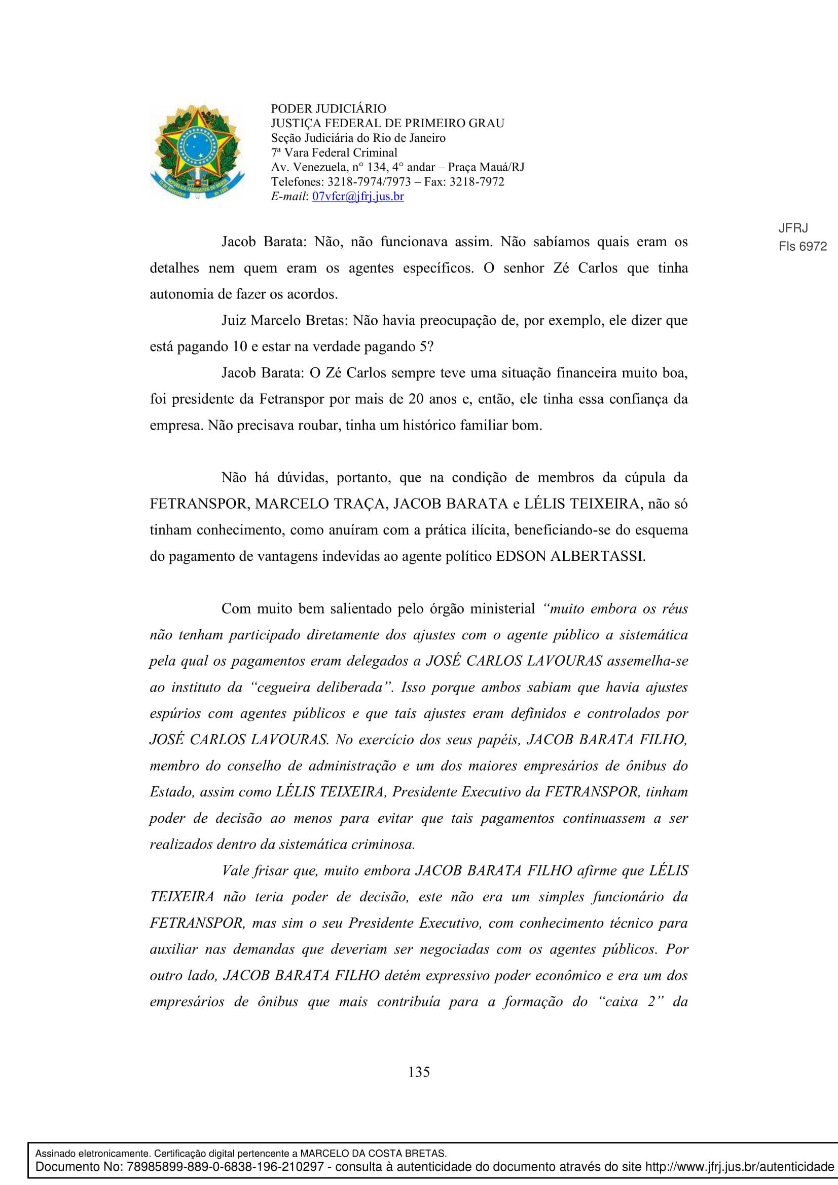 Sentenca-Cadeia-Velha-7VFC-135