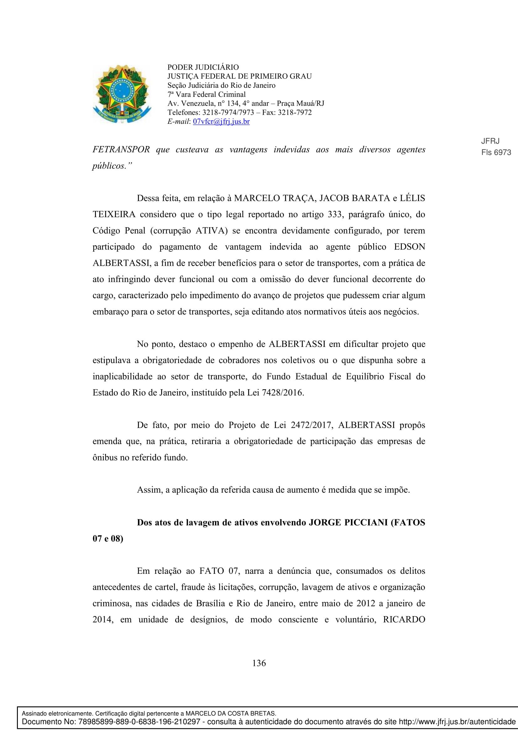 Sentenca-Cadeia-Velha-7VFC-136