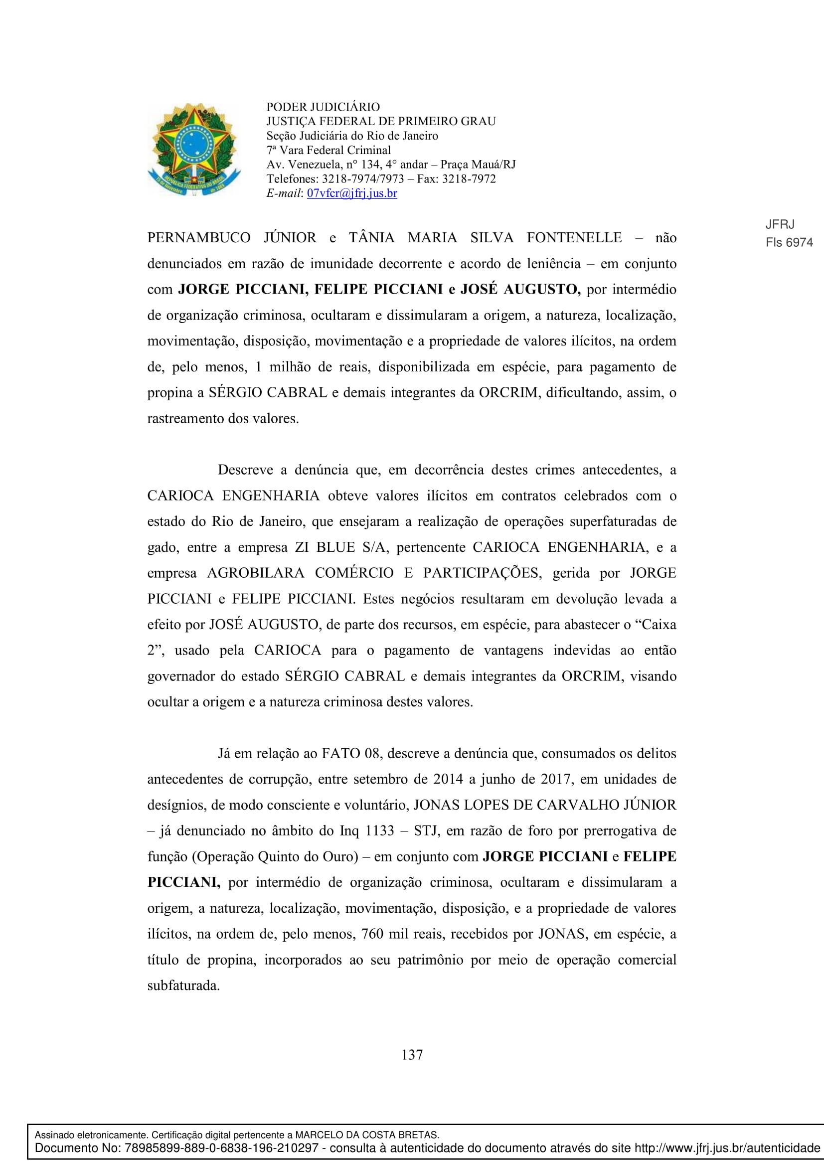 Sentenca-Cadeia-Velha-7VFC-137