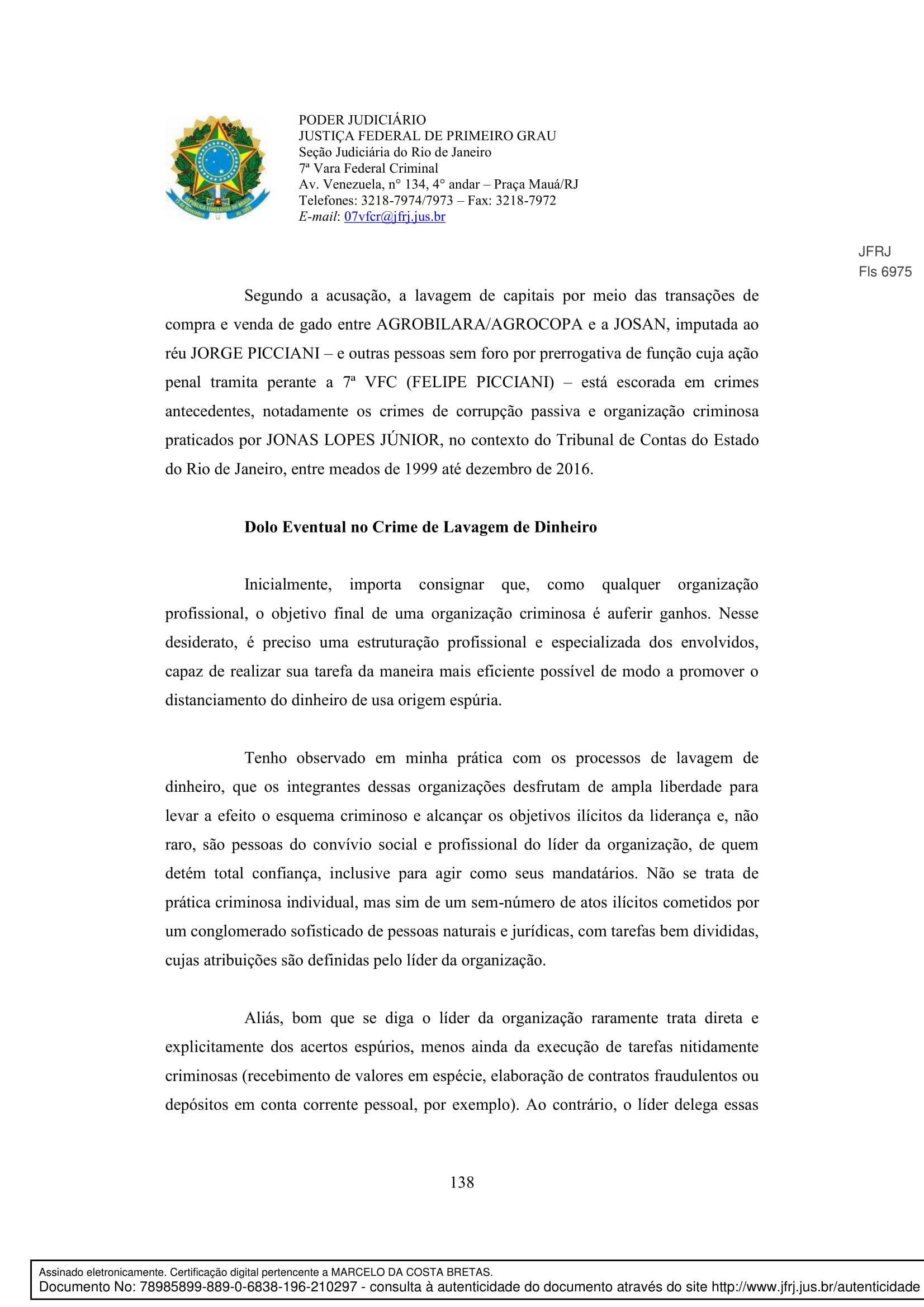 Sentenca-Cadeia-Velha-7VFC-138